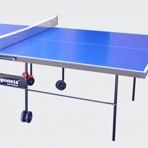 Spirit Roller Indoor 127 Tennis Table-0
