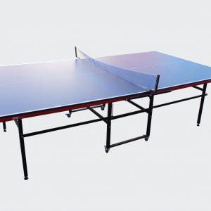 Devil Roller Tennis Table-0