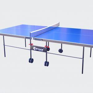 Spirit Roller Indoor 127 Tennis Table-853