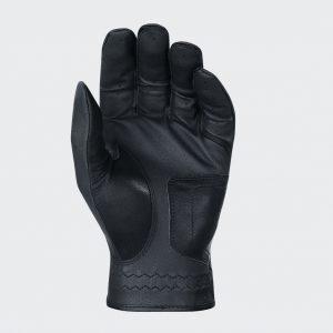 Dura Feel Golf Glove Black-988