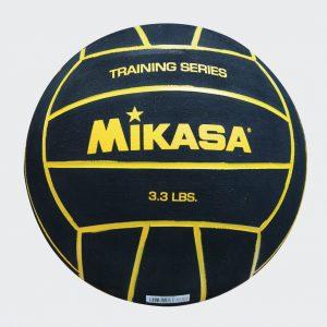 Heavy Training Ball Men's or Womens-0
