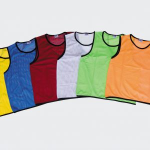 Training Singlets (Various Colours)-0