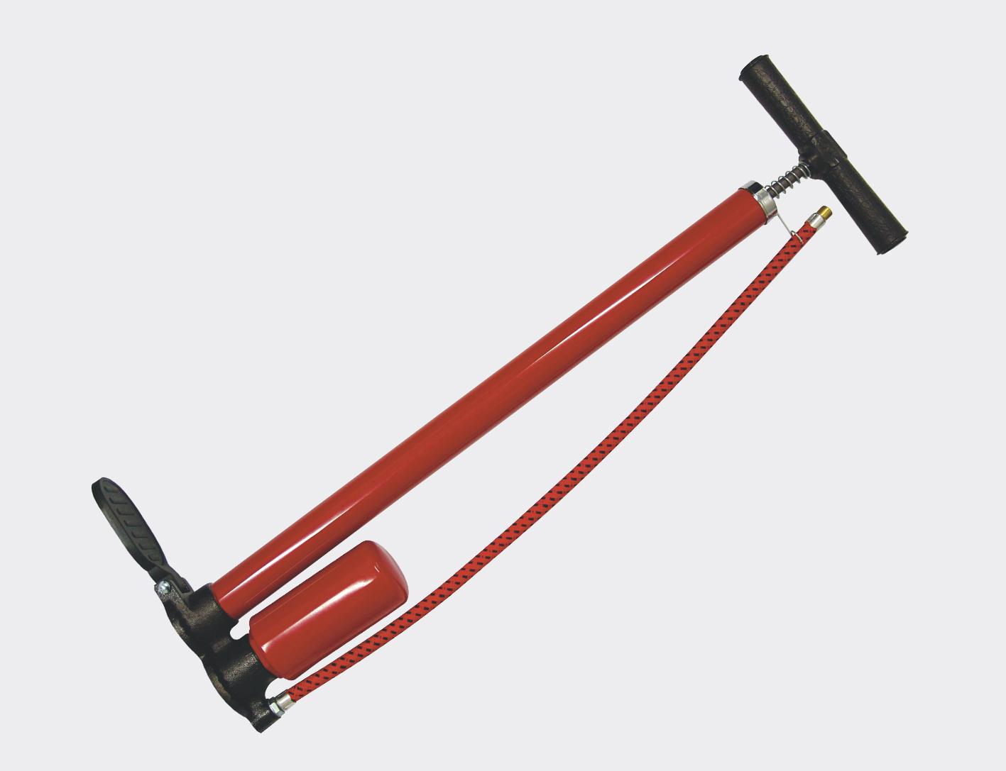 Hand Pump (Heavy Duty)-0