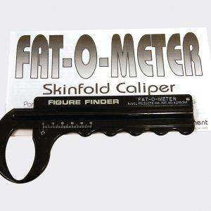 Skin Fold Caliper-0