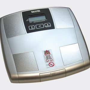 150kg Weight Scales-0