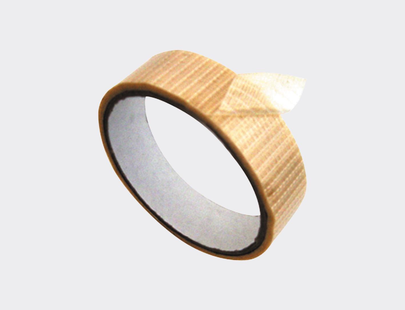 Fibreglass Tape Roll-0
