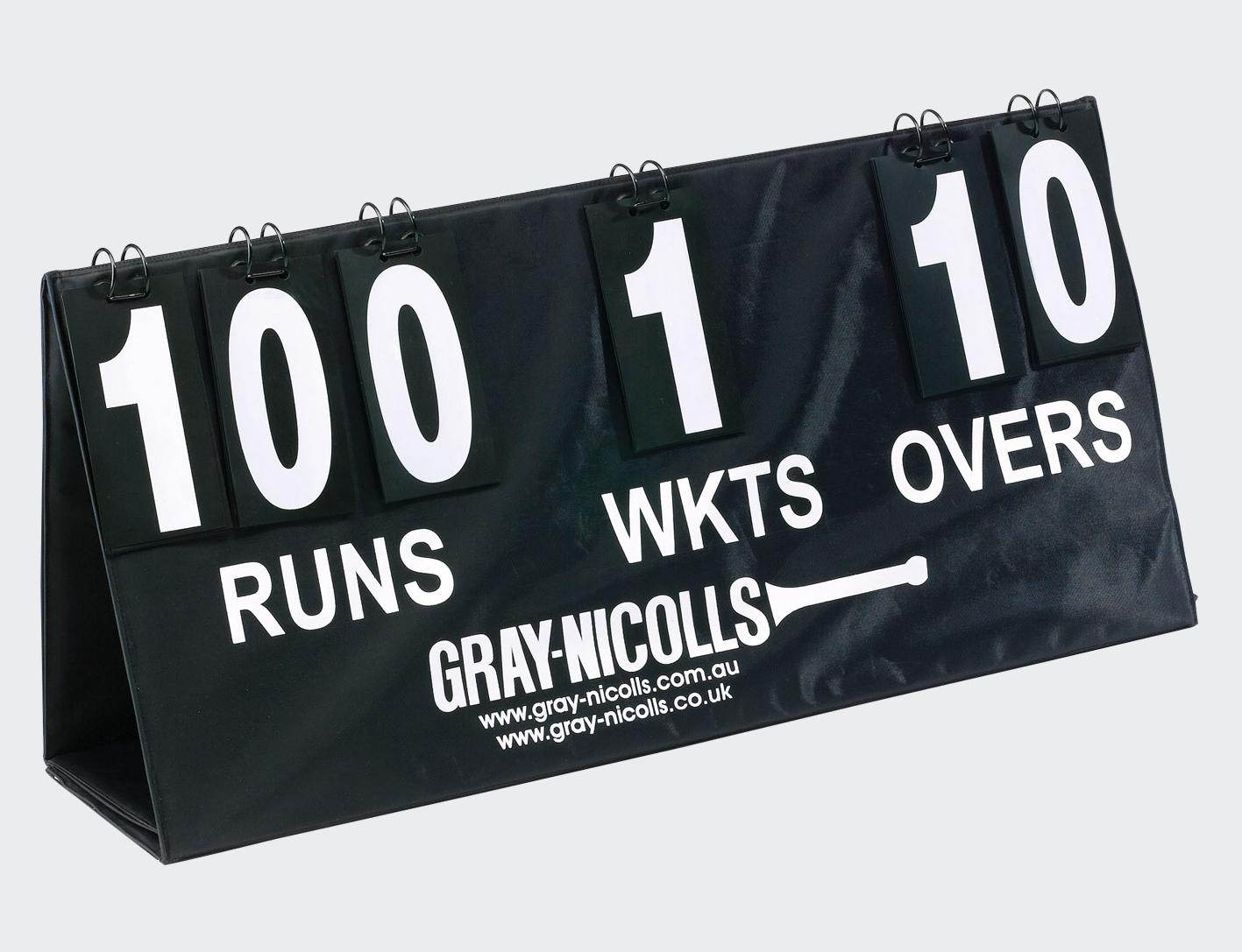 Scoreboard-0