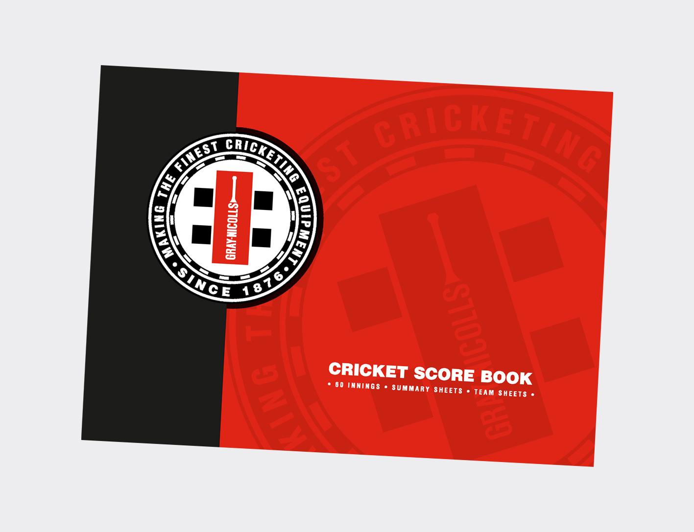 Scorebook-0