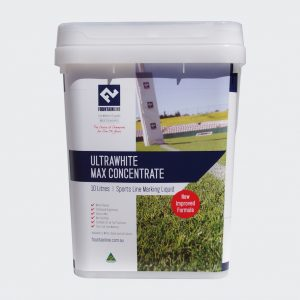 Ultra Coloured Line Paint (10ltr Concentrate)-0