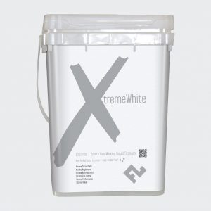 Xtreme White or Black Line Paint (10ltr Concentrate)-0
