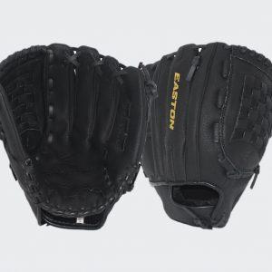 BXU Glove-0