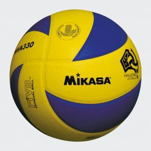 MVA330 Volleyball -0