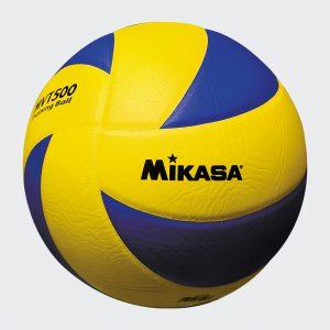 MVA370 Volleyball -0