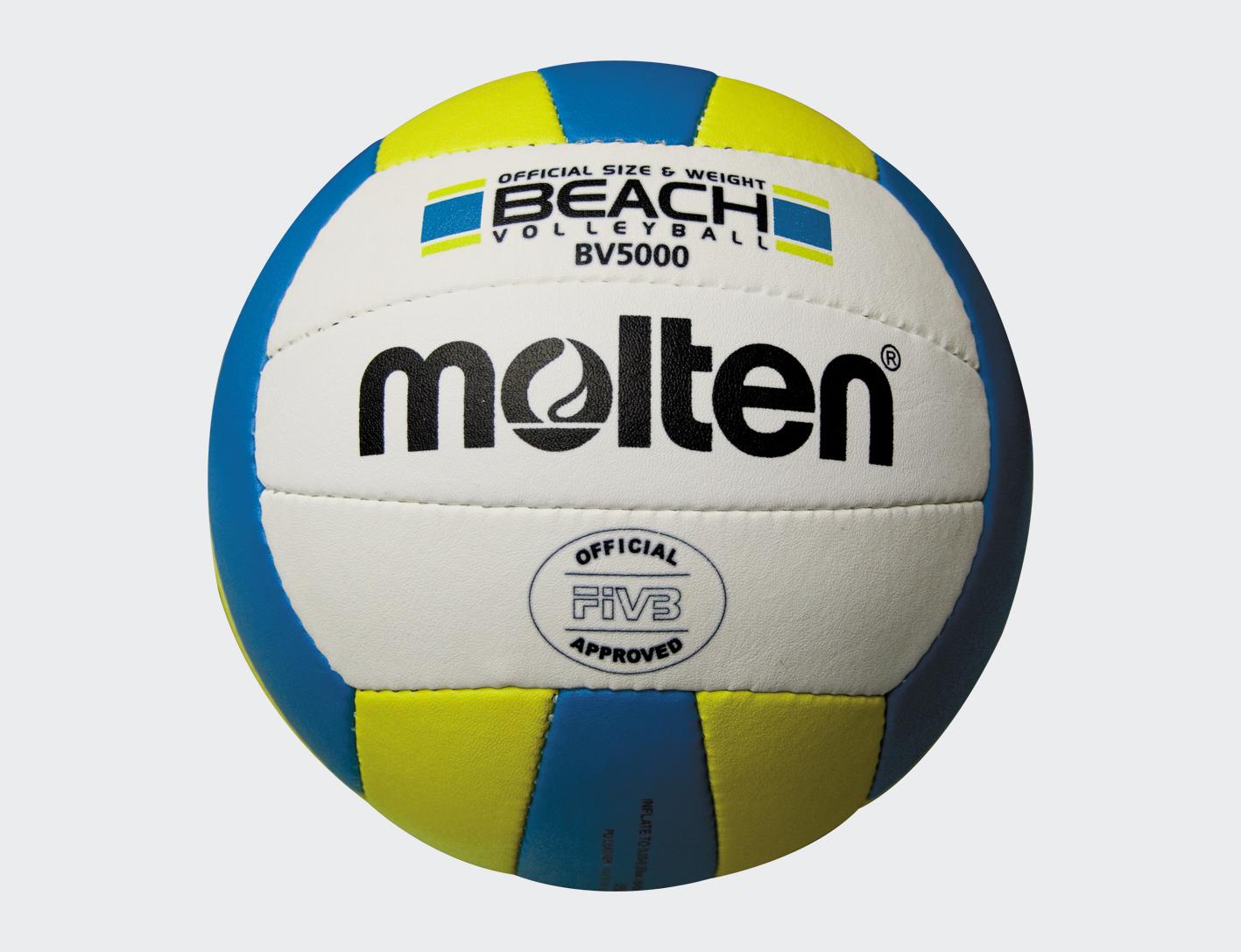 BV5000 Beach Volleyball-0