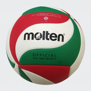 V5M4500 Volleyball -0