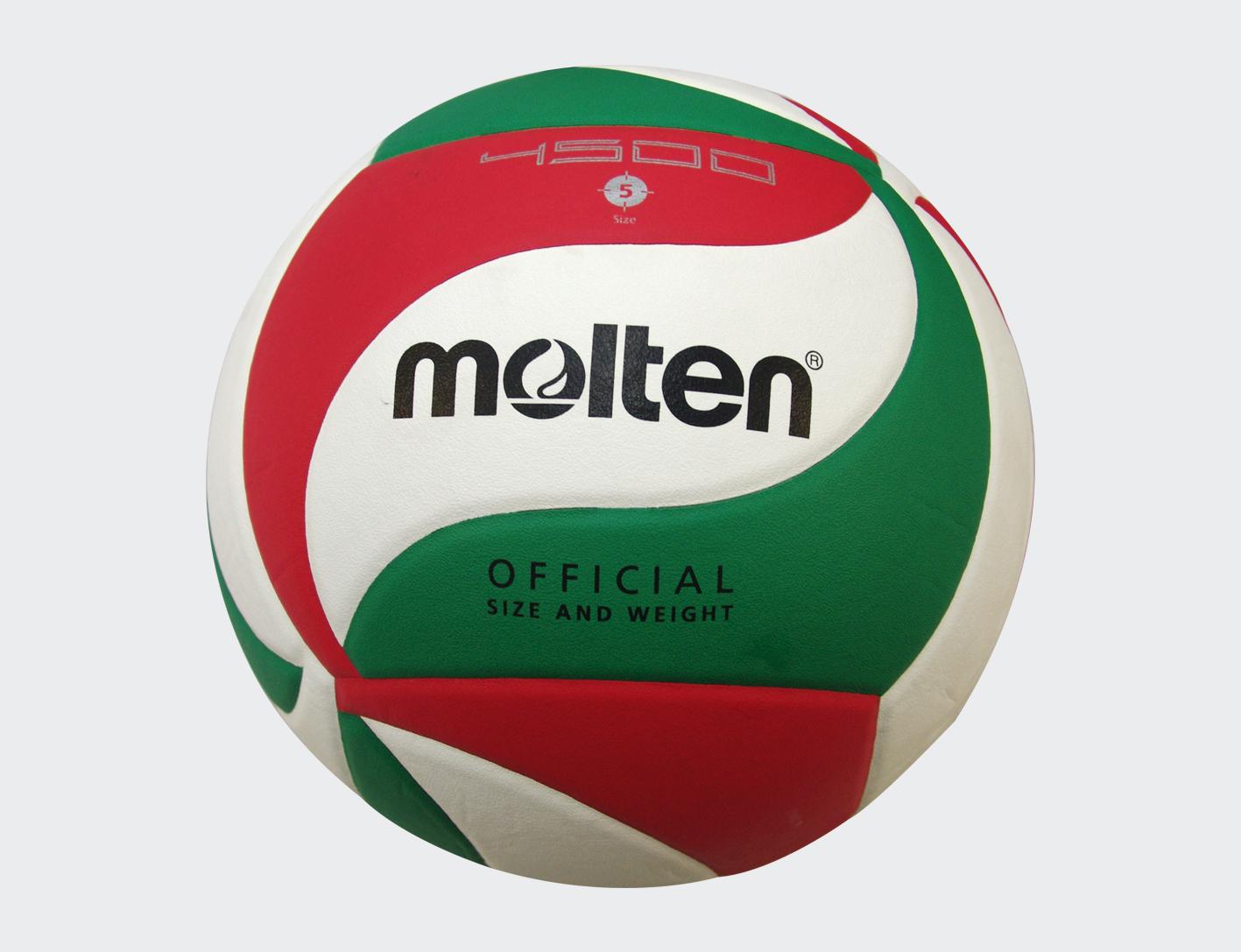 V5M4500 Volleyball -0