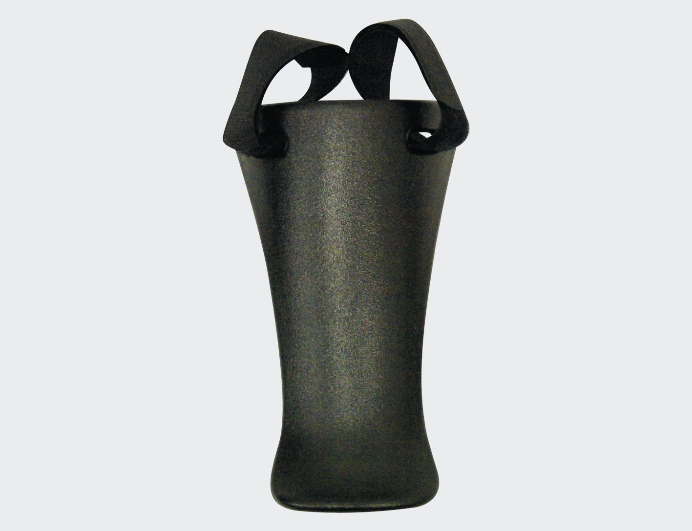 Throat Protector-0