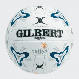 Match Netball (Size