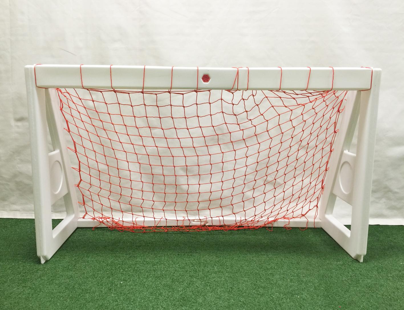 Universal Portable Sports Goal (Easy to Setup)-0