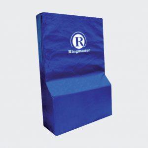Ruck Bag -0