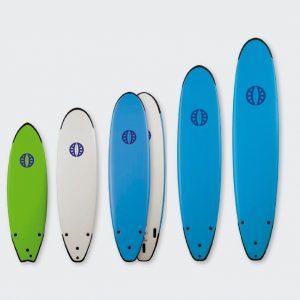 Fatty Surfboards-0