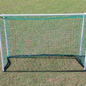 Uni Hoc Goals 1050mm x 1400mm (Pair)-0