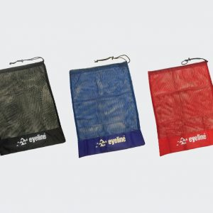 Fine Mesh Carry Bags (65cm x 85cm)-0