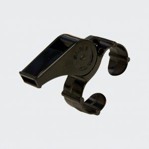 Acme Finger Grip Plastic Whistle-0