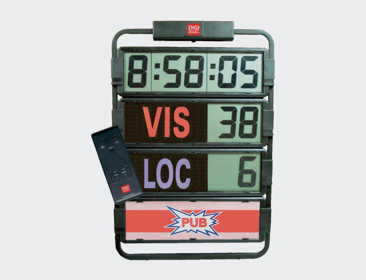 DT51 Scoreboard-0