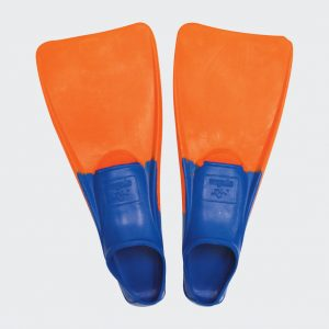 Swim Flippers (All Sizes)-0