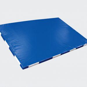 Personal Mat Standard (900 x 600mm)-4641