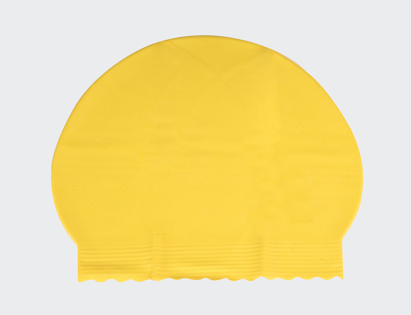 Latex Swim Caps Blank (All Colours) -0