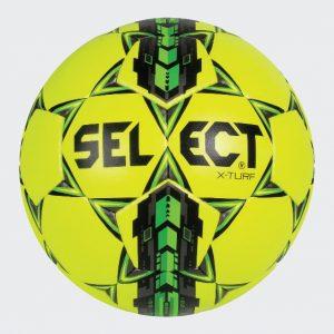 XTurf Soccer Ball (Size 5)-0