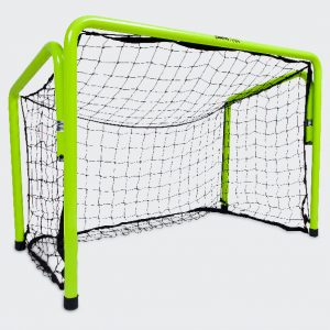 Foldable Floorball Goal Cage (900mm x 600mm)-0
