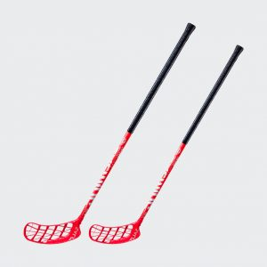 Xplode 30 Floorball Stick (92cm or 96cm)-0