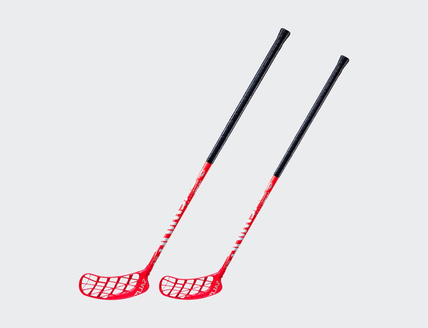 Xplode 30 Floorball Stick (92cm or 96cm)-0