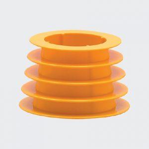 Hurdle Ring -0