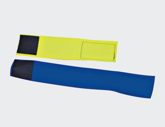 ID Neoprene Bands Small (All Colours)-0