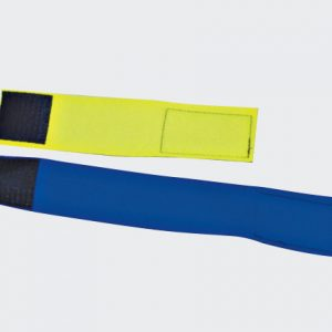 ID Neoprene Bands Large (All Colours)-0