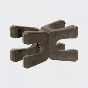 Standard Connector-0