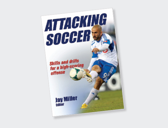 Attacking Soccer Book-0