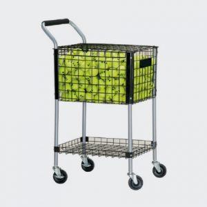 Tennis Ball Trolley-0