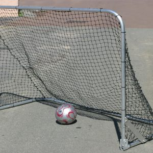 Handball Goal (Pair