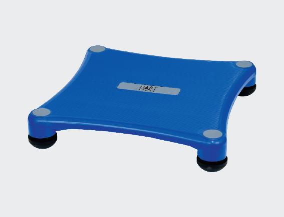 Jump Aerobic Step -0