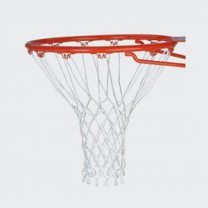 Netball Ring Basic Fixed-5293