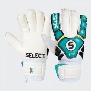 77 Super Grip Soccer Gloves (Sizes: 8, 9 or 10)-0