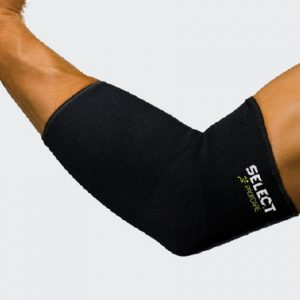 Elastic Elbow Support-0