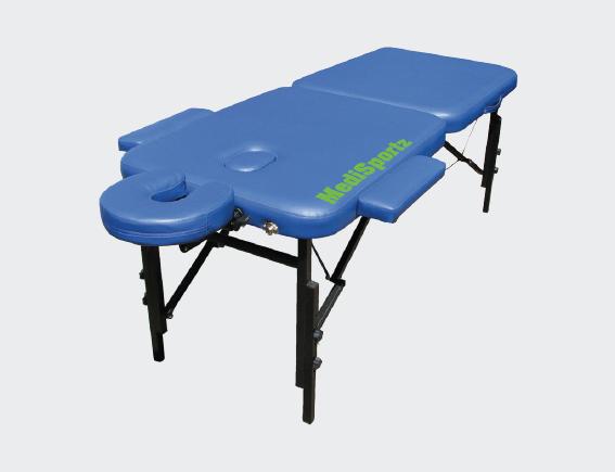 Massage Table -0