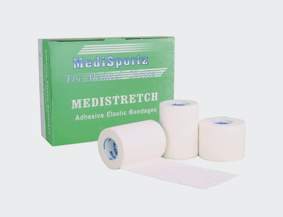 Medi Stretch 50mm (Carton of 24 Rolls)-0