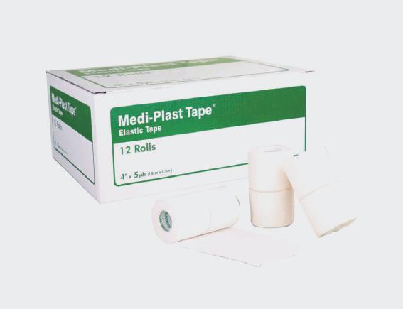 Medi Plast 50mm (12 Rolls)-0